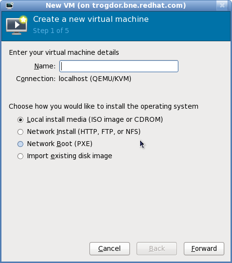 Virtual_Machine_Name-guest-install